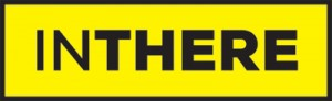 inthere-logo-G